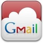 Gmail: Google verschlüsselt alle E-Mails gegen die NSA