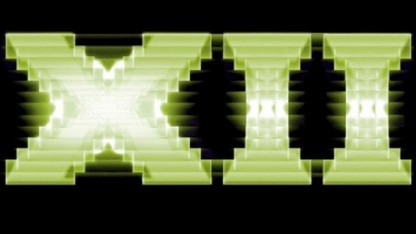 Logo von DirectX-12