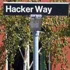 Facebook: Programmiersprache Hack offiziell verfügbar