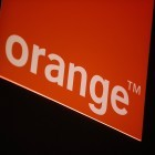 Frankreich: Geheimdienst greift auf alle Daten von Orange zu