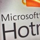 Microsoft: Entwickler erhält Haftstrafe für Verrat von internem Windows