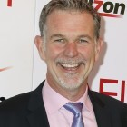 """Netzneutralität: Netflix warnt vor """"Willkürgebühr"""" durch Provider"""