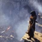 Ubisoft: Französische Revolution im Trailer zu Assassin's Creed Unity