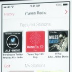 iTunes: Apple soll eigenen Streamingdienst planen
