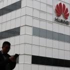 Überwachung: NSA spionierte chinesische Regierung und Huawei aus