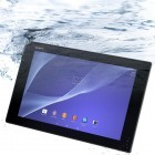 Sony: Xperia Z2 Tablet kommt diese Woche für 500 Euro