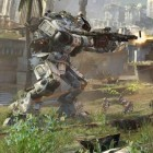 Respawn Entertainment: Titanfall bekommt TXAA