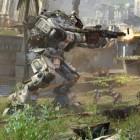 Respawn Entertainment: Titanfall bekommt TXAA