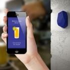 Bluetooth Low Energy: iBeacon ist mehr als ein Leuchtfeuer