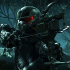 Deutscher Computerspielpreis 2014: Crysis 3, Giana Sisters oder The Inner World