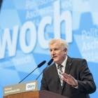 Bayerischer IT-Gipfel: Kabel Deutschland verspricht Internet mit 800 MBit/s