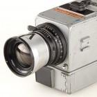 Kamera: Hasselblad von Nasa-Mondmission für 660.000 Euro versteigert