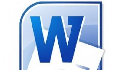 MS Word: Probleme mit RTF-Dateien