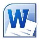 Microsoft: Warnung vor Zero-Day-Lücke in Word