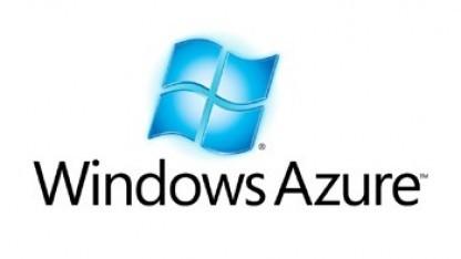 Statt Windows bald Microsoft im Logo