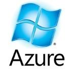 Microsoft: Aus Windows Azure soll Microsoft Azure werden