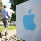Apple nach Steve Jobs: Ist das Wunder vorbei?