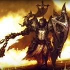 Diablo 3: Reaper of Souls bislang ohne Serverprobleme