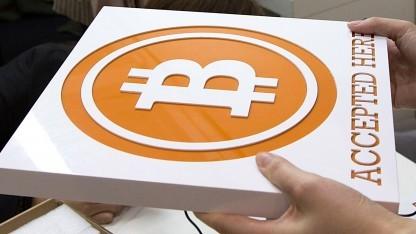 Das ehemalige Bitcoin-Foundation-Mitglied Charles Shrem will sich des illegalen Geldtransfers schuldig bekennen.