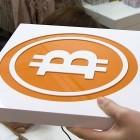 Virtuelle Währungen: Scharfe Regeln für Bitcoin im US-Bundesstaat New York