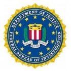 Cyberwar: FBI warnt vor komplexen Hackerangriffen