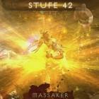 Diablo 3 Reaper of Souls im Test: Klick-Tod dem Tod