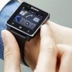 Google-Uhr: Vorerst keine Smartwatch mit Android Wear von Sony