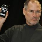 Apple: Geheimniskrämerei ums iPhone