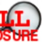 Mailingliste: Neustart von Full Disclosure