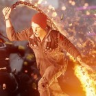 Test Infamous Second Son: Superheld als Systemseller
