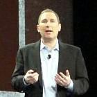 Amazon AWS: Preise bis zu 61 Prozent gesenkt