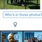 Mobile Clients: Twitter mit Foto-Verschlagwortung und Collagen