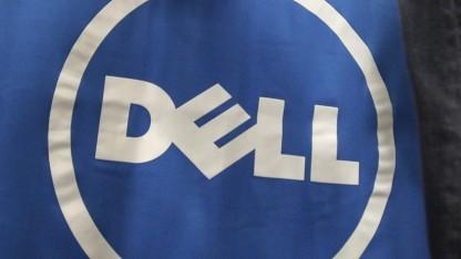 Dell schließt Patentabkommen mit Microsoft.