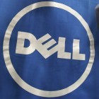 Android und Chrome OS: Microsoft und Dell schließen Patentabkommen