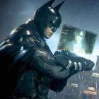 """Batman Arkham Knight: """"Dank Next-Gen ist ganz Gotham City im Spiel"""""""