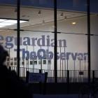 Geheimdienste: Britische Regierung drohte mit Schließung des Guardian