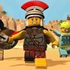 Lego Minifigures angespielt: Abenteuer mit rund 100 Klassen
