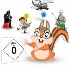 Jugendschutzvertrag und USK: Chats in Online-Spielen bleiben unberücksichtigt