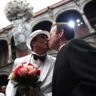 Brendan Eich: Mozilla-Chef bedauert Spende gegen Homo-Ehe