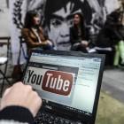 Videoplattform und Zensur: Türkei lässt Youtube sperren