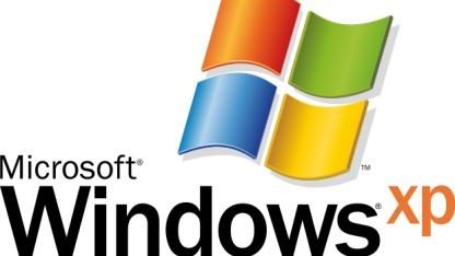 Windows XP: Britische Regierung zahlt bis 2015 für Support