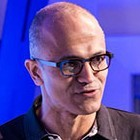 Microsoft: Office für iPad ab sofort verfügbar