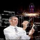 Internet der Dinge: Industrie will Interoperabilität verbessern