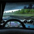 Slightly Mad Studios: Project Cars unterstützt Project Morpheus