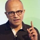 Office fürs iPad: Der neue Masterplan von Microsoft