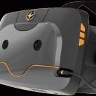 True Player Gear: Noch eine VR-Brille
