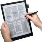 DPTS1: Sonys Digital Paper kostet mehr als 1.000 US-Dollar
