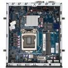 Shuttle DS81: Robuster Mini-PC mit vielen Schnittstellen