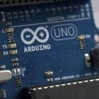 Arduino Day 2014: Kleine Elektronik für kleines Geld