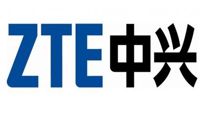 Von ZTE könnte das erste Smartphone mit 4 GByte RAM erscheinen.